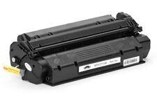 C7115X TONER COMPATIBILE HP LASERJET 1200/1220/3300