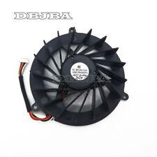 Power4Laptops Replacement Laptop Fan for Sony Vaio SVF1521J1RB Sony Vaio SVF1521K1EW Sony Vaio SVF1521K1EB Sony Vaio SVF1521K2RW Sony Vaio SVF1521J1RW