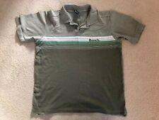 Bench Men's Polo Shirt L