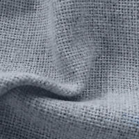 GLASS - Speaker & Acoustic Fabric etc Sold By The Metre! 6 COLOURS!! 170CM WIDE!