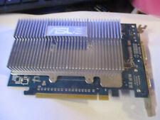 Asus EN6600 SILENT/TD/512M geforce 6600 512mb 128-bit gddr2 pci expres