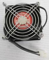 10pcs 180uf 50v Rubycon Radial Electrolytic Capacitors 8x20mm ZLH 50v180uf