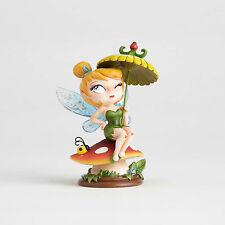 Disney Miss Mindy Tinkerbell Peter Pan New 4058895
