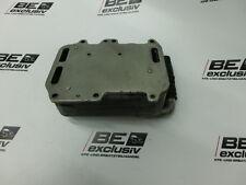 AUDI a8 4h a6 4g a7 q7 4l a5 8t 3.0 tdi ölkühler Oil Cooler refroidisseur 059117021r