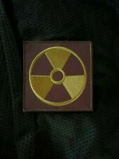 S.T.A.L.K.E.R.: Shadow of Chernobyl, STALKER LONER, Metro, Military morale patch