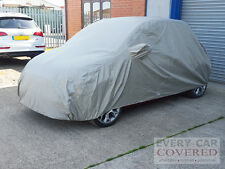 Vauxhal Viva Hatch 2015 onwards ExtremePRO Outdoor Car Cover
