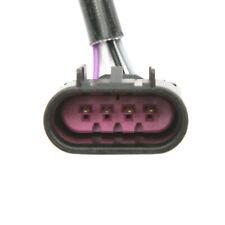Oxygen Sensor ES20361 Delphi