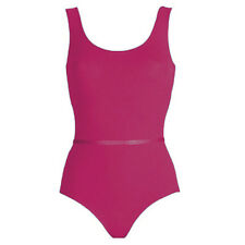Freed Rad 'aimee' Leotard - Royal Academy of Dance Approved Mulberry Size 2a (age 12 )