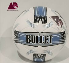 Top Quality Soccer Ball (Size 5)