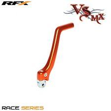 RFX Pro Serie A Palanca KTM SX85 03-16 Naranja
