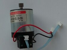 24V DC Motor Maxon with encoder 44.040.000-00.19-056