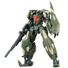 NEW Kotobukiya Frame Arms JX - 25F Zidao HeightHeightApproximately 160mm 1/100 s