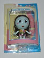 SALLY (Nightmare Before Christmas) WinkMate TOY sealed Japan Disney SEGA