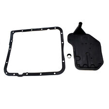New Automatic Transmission Filter & Gasket Kit For CHEVY BUICK CADILLAC 24208576