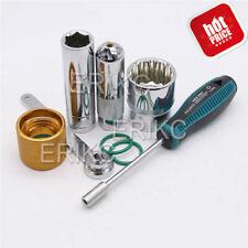 c15 caterpillar injector in Parts & Accessories | eBay