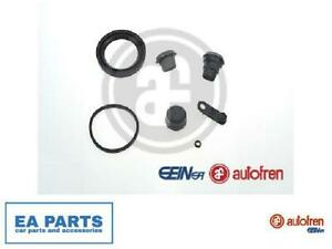 Repair Kit, brake caliper for DACIA FORD LANCIA AUTOFREN SEINSA D4259