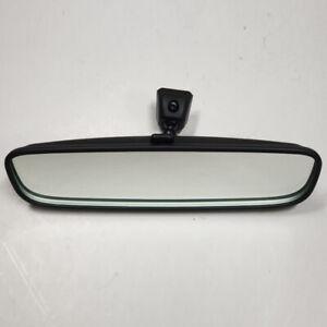 85101 3X100 Inside Rear View Mirror for Hyundai Vehicle