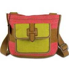FOSSIL Handtasche Schultertasche Umhängetasche Damen Tasche Shopper SHAY TOP ZIP