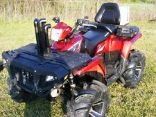 TriangleATV RISER SNORKEL KIT 2011-2014 Polaris Sportsman 500/Touring ATV
