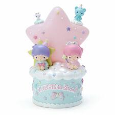 Little Twin Stars Kawaii Kiki Lala LED Room Light Milky Way Soda Sanrio 2019