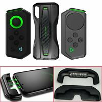 Protective Case Cover Left/Right Gamepad Handle Holder For Xiaomi Black Shark 2