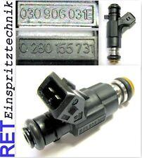 Ugello di iniezione BOSCH 0280155731 VW SEAT 030906031e