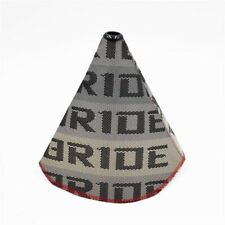 Bride seat style Gear Gaiter TYPE R EP3 DC5 GTR SKYLINE SUPRA S15 200sx DRIFT