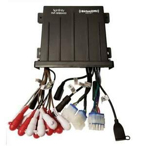 Infinity MBB400 NMEA 2000 Black Box #INFMBB400