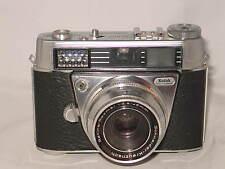 Kodak Retina Automatic I