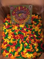 Cry Baby Tears Sour Candy Bulk 5lbs