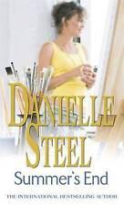 Danielle Steel General & Literary Fiction Books
