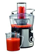 Moulinex Juice Express JU550D10 Blender 800 W 2 L Pulp Container