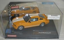 Carrera Ford Mustang GT 1/32 slot car Collectors Quality