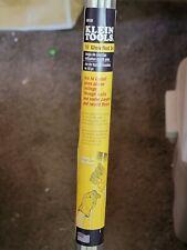 Mid Flex Glow Rod Set 15 Foot Klein Tools 56102 Cabling Snaking Tool