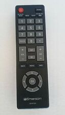 Original Emerson 32FNT004 TV Remote Control