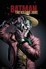 Batman Poster Killing Joke 61x91.5cm