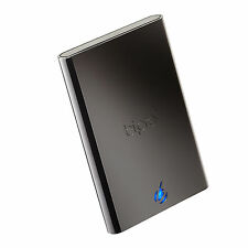 Bipra 320GB S2 External Hard drive USB 2.0 FAT32 Zgemma Star 2S