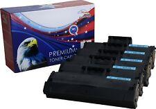 5 x MLT-D111S MLT D111S Toner Cartridge For Samsung 111S Xpress M2020W M2070FW