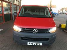 Box Transporter Commercial Vans & Pickups