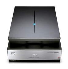 22469554 Epson Perfection V850 Pro - Escáner