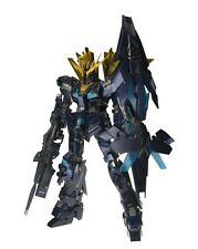 Gundam Fix Figuration Metal Composite Banshee Norn Awake Ver.