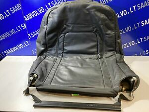 VOLVO V70 III BW S80 II Front Right Seat Upholstery Upper 39851806 2008 11734904
