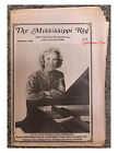 Mississippi Rag 1990 Women in Jazz & Ragtime MARIAN MCPARTLAND Carrie Smith