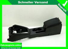 Mittelarmlehne mit Mittelkonsole VW Jetta IV mk6 , 5C7863241C