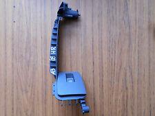 Interruttore alzacristalli Maniglia porta interna 8P4959528 posteriore destra