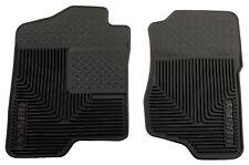 Husky Liners 51181 Heavy Duty Floor Mat