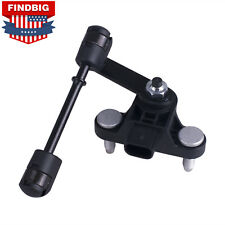 Auto Ride Leveling Height Sensor Front Right for Ford Expedition Navigator 03-06