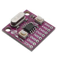 CJMCU-508 PIC12F508 Microcontroller Development Board