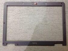 MARCO PANTALLA BENQ JOYBOOK S31VE-R11 3EED5LBBQ00 SCREEN LCD BEZEL LED COVER