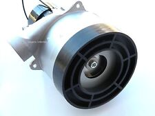 Carpet Cleaning Extractor Vacuum Motor Gasket / Noise Reducer